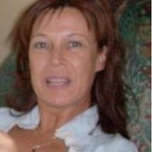 Danielle Forcari , Psychologie à Saint Herblain, France