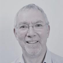 Jean Paul Kontz , Sophrologie à Woippy, France