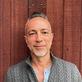 Gilles Herrada , Coaching personnel à Paris, France