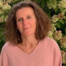 Catherine Amato , Sophrologie à Voisins Le Bretonneux, France