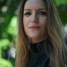 Laura Barsamian , Coaching personnel à Saint Germain En Laye, France