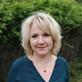 Karen  Fontaine  , Sophrologie à Moret Sur Loing, France