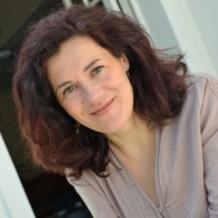 Isabelle Thureau , Sophrologie à Juvisy Sur Orge, France