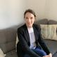 Marianne Lafoutry Guilhen , Hypnose à Marquette Lez Lille, France
