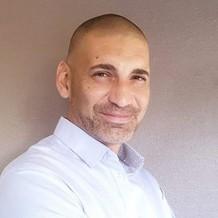 Michael Divay , Hypnose à Thonon Les Bains, France