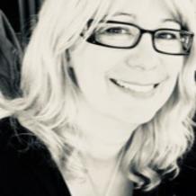 Christine Dumontet , Sophrologie à Bailly Romainvilliers, France