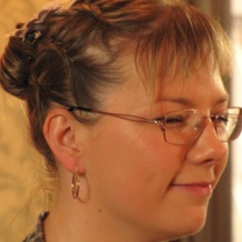 Caroline Seure , Coaching personnel à Meung Sur Loire, France