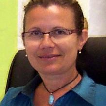 Isabelle Teneau , Hypnose à Saint Raphaël, France