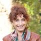 Pascale Baeza , Naturopathie à Castanet Tolosan, France