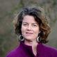 Anne Leblanc , Psychothérapie à Saint Germain En Laye, France