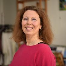 Catherine Leduc , Sophrologie à Issy Les Moulineaux, France