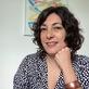 Valérie Domenec , Psychanalyse à Dampierre En Yvelines, France