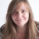 Isabelle Guthauser , Psychologie à Nanterre, France