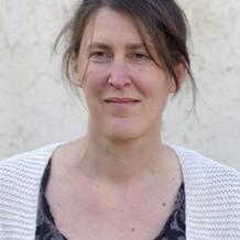 Anne Baudry , Réflexologie à Saint Pierre Sur Erve, France