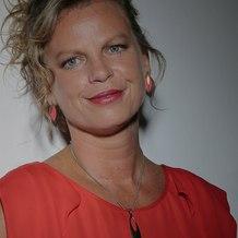 Vanessa Fleury , Hypnose à Lyon, France