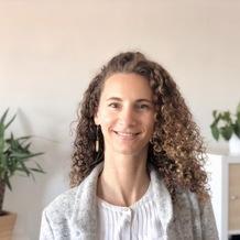 Amandine Hugodot , Sophrologie à Montpellier, France