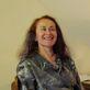 Tina Besnard Lamboley , Sophrologie à Romillé, France