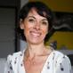 Karine Olivier , Art-thérapie à Pornic, France