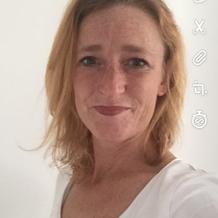 Marie  Koenig   De Kerviler , Psychothérapie à Roquefort La Bedoule , France