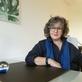 Veronique Yven , Psychopratique à Anglet, France