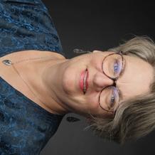 Nathalie Loger , Réflexologie à Conflans Sainte Honorine, France