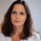 Emmanuelle Weber , Sophrologie à Émerainville, France