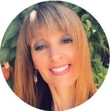 Corinne Assencio , Coaching professionnel à Marignane, France