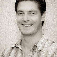 Sébastien  Robin , Hypnose à Buxerolles, France