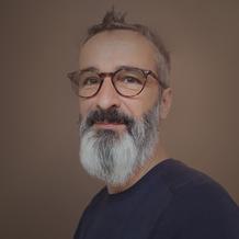 Vincent Tamiatto , Hypnose à Tours, France