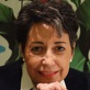 Corinne Aubert , Sophrologie à Paris, France