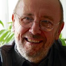 Olivier Lelievre , Hypnose à Paris, France