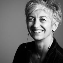 Christine Beraud , Sophrologie à Pierrelatte, France