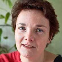 Valérie Mavaleix , Psychologie à Valenton, France