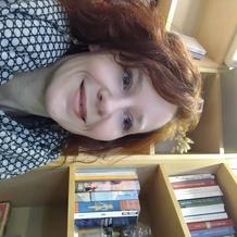 Anny Daniel , Psychanalyse à Bouaye, France