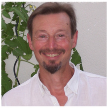 Stéphane Olivier , Réflexologie à Saint Christophe, France