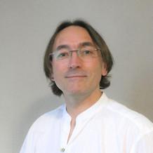 Alexandre Patin , Hypnose à Vauréal, France