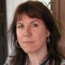 Ghislaine Pogonkine , Sophrologie à Rosporden, France