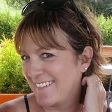 Sylviane Seyvet , Sophrologie à Charentilly, France