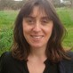 Murielle Candillier , Shiatsu à Barbezieux Saint Hilaire, France