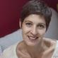 Céline Béen, Sophrologie à Boulogne Billancourt, France