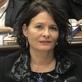 Jacqueline  Ferrari  , Sophrologie à Champagnole, France