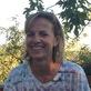 Michèle Mezin , Sophrologie à Montbrison Sur Lez, France