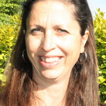Ingrid Boutoille , Hypnose à Longuenesse, France