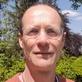 Guillaume Andre , Psychanalyse à Saint étienne, France