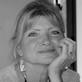 Marie Claude Riverain , Hypnose à Audenge, France