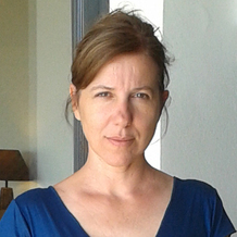 Emmanuelle Lombard , Sophrologie à Paris, France