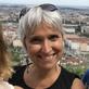 Mireille Clapier Desclos , Hypnose à Chambéry, France