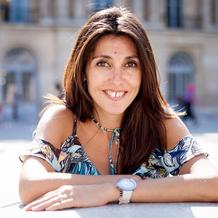 Audrey Zanoni Godard, Sophrologie à Paris, France