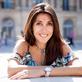 Audrey Zanoni Godard , Sophrologie à Paris, France