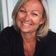 Corinne Morice , Sophrologie à Reze, France